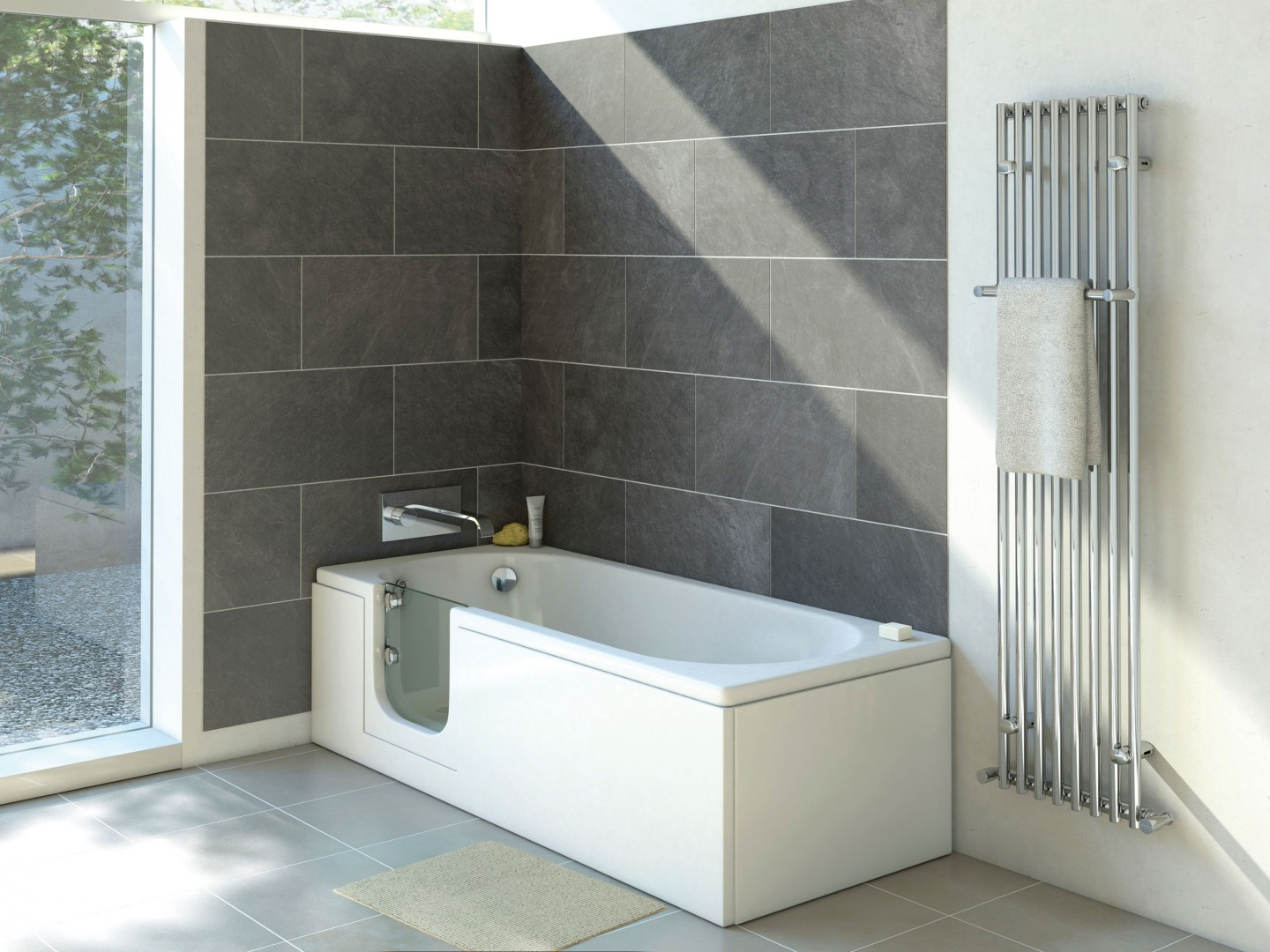 Cascade-Easy-Access-Bath-Roomset_1.jpg