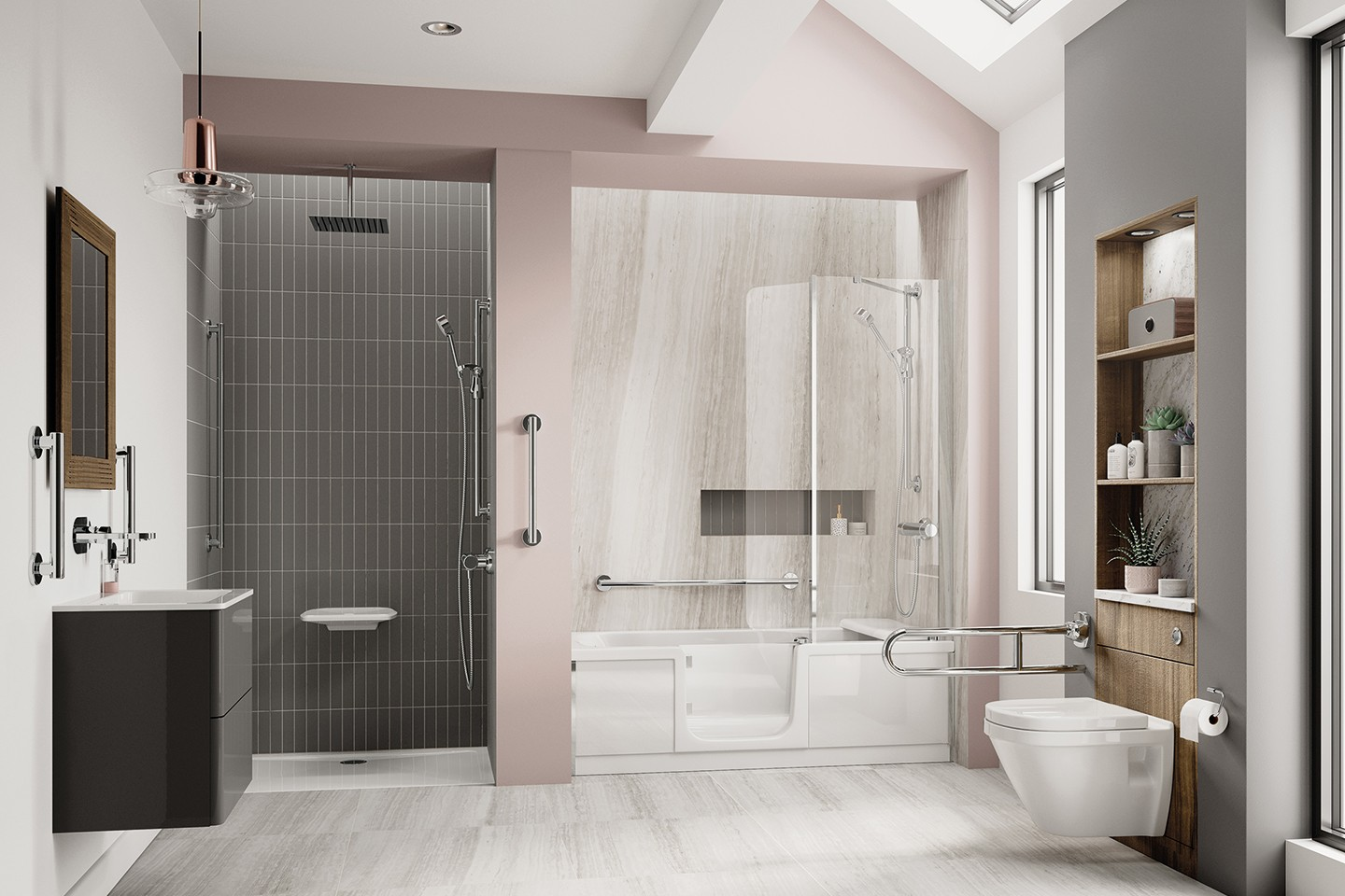 Walk-In_Baths_Roomset_Cropped.jpg
