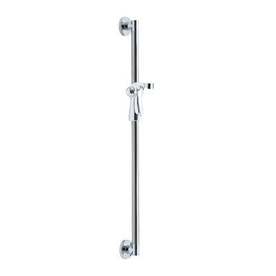 Vertical_Grab_Rail_With_Shower_Head_Holder.png