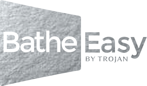 Bathe Easy Logo